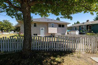Photo 26: 1277/1279 Haultain St in : Vi Fernwood Full Duplex for sale (Victoria)  : MLS®# 879566