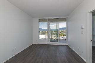 """Photo 3: 1009 4650 BRENTWOOD Boulevard in Burnaby: Brentwood Park Condo for sale in """"THE AMAZING BRENTWOOD"""" (Burnaby North)  : MLS®# R2579882"""