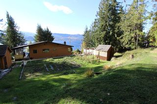 Photo 32: 7655 Squilax Anglemont Road in Anglemont: North Shuswap House for sale (Shuswap)  : MLS®# 10125296