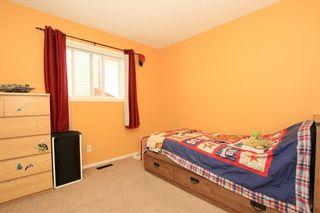 Photo 23: 20 Evanscreek Court NW in Calgary: Evanston House for sale : MLS®# C4123175