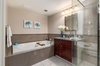 Photo 28: 602 200 LA CAILLE Place SW in Calgary: Eau Claire Apartment for sale : MLS®# C4261188