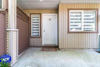Photo 28: 22 22788 NORTON Court in Richmond: Hamilton RI Townhouse for sale : MLS®# R2601113