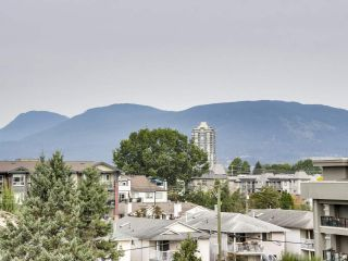 """Photo 1: 402 2388 WELCHER Avenue in Port Coquitlam: Central Pt Coquitlam Condo for sale in """"Parkgreen"""" : MLS®# R2506056"""