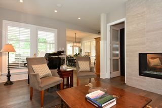 "Photo 20: 12261 SULLIVAN Street in Surrey: Crescent Bch Ocean Pk. House for sale in ""Crescent Beach"" (South Surrey White Rock)  : MLS®# F1443918"