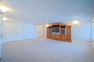 Photo 24: 17 Aspen Ridge Close SW in Calgary: Aspen Woods Detached for sale : MLS®# A1097029