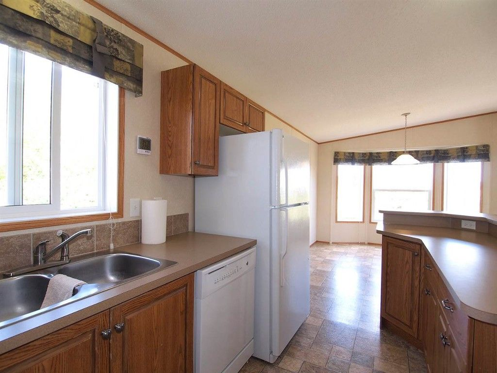 Photo 7: Photos: 1285 Chasm Road in 70 Mile: House for sale : MLS®# 141778