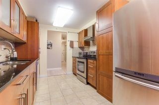 Photo 6: 1505 3070 GUILDFORD Way in Coquitlam: North Coquitlam Condo for sale : MLS®# R2432675