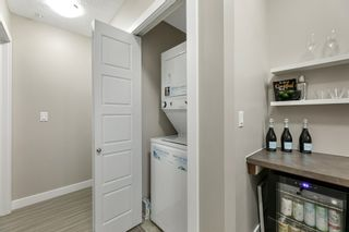 Photo 18: 102 2588 ANDERSON Way in Edmonton: Zone 56 Condo for sale : MLS®# E4236950