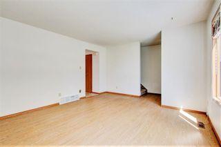 Photo 2: 10234 152 Street in Edmonton: Zone 21 House Half Duplex for sale : MLS®# E4249601