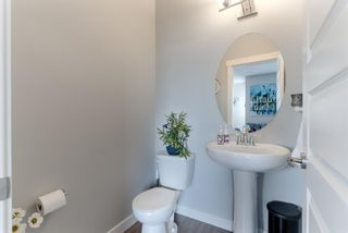 Photo 15: 902 1086 WILLIAMSTOWN Boulevard NW: Airdrie Row/Townhouse for sale : MLS®# A1099476
