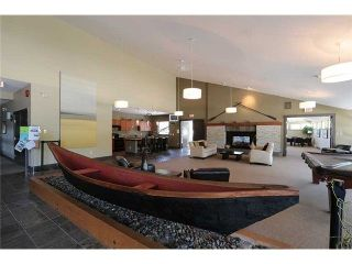 """Photo 12: 1809 660 NOOTKA Way in Port Moody: Port Moody Centre Condo for sale in """"NAHANNI"""" : MLS®# R2233672"""