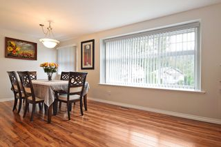 """Photo 6: 35579 TWEEDSMUIR Drive in Abbotsford: Abbotsford East House for sale in """"McKinley Heights"""" : MLS®# R2407472"""