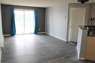 Photo 3: 2216 10 Prestwick Bay SE in Calgary: McKenzie Towne Apartment for sale : MLS®# A1101175