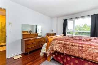 Photo 22: 105 45745 PRINCESS Avenue in Chilliwack: Chilliwack W Young-Well Condo for sale : MLS®# R2590793