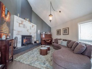 Photo 19: 23112 OLD FORT Trail: Rural Sturgeon County House for sale : MLS®# E4262230