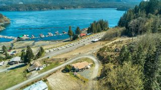 Photo 8: 17031 Amber Lane in : CR Campbell River North Manufactured Home for sale (Campbell River)  : MLS®# 873261