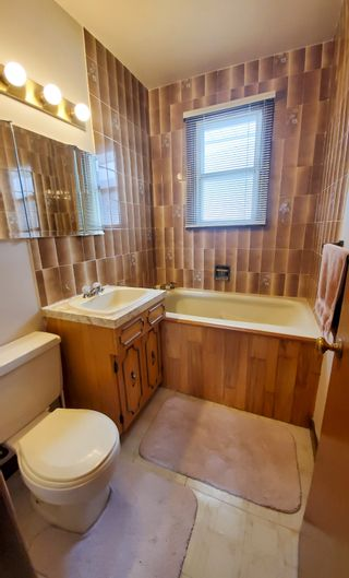 Photo 9: 781 Polson Avenue in Winnipeg: Single Family Detached for sale (4C)  : MLS®# 1923672