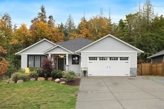 Main Photo: 2928 Swanson St in : CV Courtenay City House for sale (Comox Valley)  : MLS®# 888418