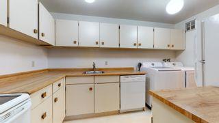Photo 9: 8024 TUDOR Glen: St. Albert Condo for sale : MLS®# E4255061