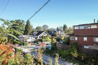 Photo 10: 204 3028 ARBUTUS Street in Vancouver: Kitsilano Condo for sale (Vancouver West)  : MLS®# R2561785