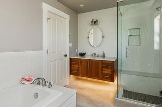 Photo 20: 19 South Turner St in Victoria: Vi James Bay House for sale : MLS®# 840297