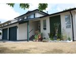 Property Photo: 3236 DENMAN ST in Abbotsford
