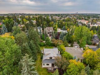Photo 5: 2222 12 Street SW in Calgary: Upper Mount Royal Detached for sale : MLS®# A1143720