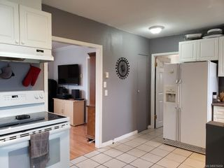 Photo 7: 4046 10th Ave in : PA Port Alberni House for sale (Port Alberni)  : MLS®# 870454