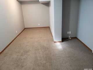 Photo 19: 237 Montreal Avenue South in Saskatoon: Meadowgreen Residential for sale : MLS®# SK860660