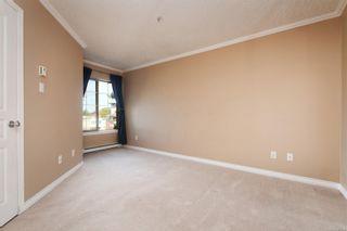 Photo 15: 403 935 Johnson St in : Vi Downtown Condo for sale (Victoria)  : MLS®# 856534