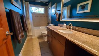 Photo 16: 2612 RHUM AND EIGG Drive in Squamish: Garibaldi Highlands House for sale : MLS®# R2507455