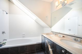 """Photo 12: 3681 BORHAM Crescent in Vancouver: Champlain Heights Townhouse for sale in """"THE UPLANDS"""" (Vancouver East)  : MLS®# R2353894"""