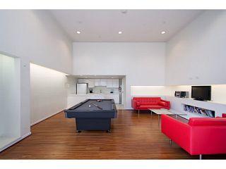 "Photo 17: 318 328 E 11TH Avenue in Vancouver: Mount Pleasant VE Condo for sale in ""Uno"" (Vancouver East)  : MLS®# V1061290"
