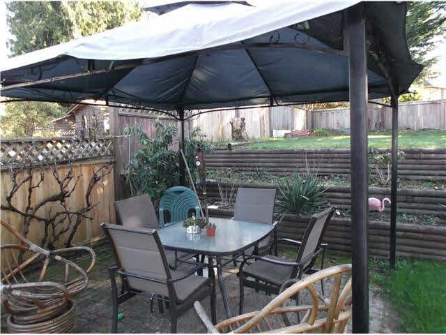 """Photo 16: Photos: 14326 78TH Avenue in Surrey: East Newton House for sale in """"SPRINGHILL ESTATES"""" : MLS®# F1433646"""