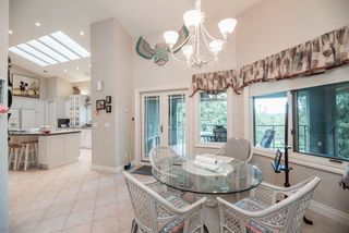 Photo 6: 17077 92 Avenue in Surrey: Fleetwood Tynehead House for sale : MLS®# R2618858