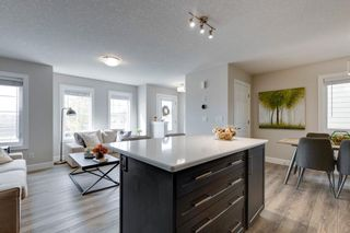Photo 10: 144 Yorkville Avenue SW in Calgary: Yorkville Row/Townhouse for sale : MLS®# A1145393