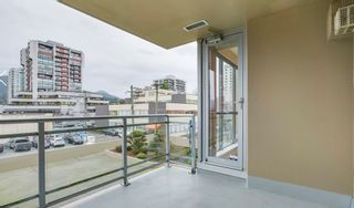 "Photo 12: 302 108 E 14TH Street in North Vancouver: Central Lonsdale Condo for sale in ""THE PIERMONT"" : MLS®# R2527606"