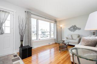 Photo 3: 35 Agate Bay in Winnipeg: Windsor Park House for sale (2G)  : MLS®# 202109095
