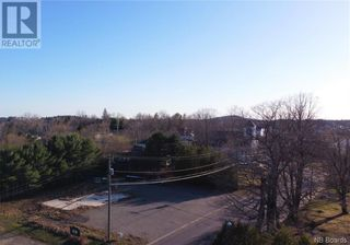 Photo 1: 70 Main Street in St. George: Vacant Land for sale : MLS®# NB050342