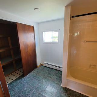 Photo 21: 1814 Hammonds Plains Road in Hammonds Plains: 21-Kingswood, Haliburton Hills, Hammonds Pl. Residential for sale (Halifax-Dartmouth)  : MLS®# 202117883