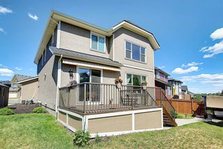 Photo 41: 143 STONEMERE Green: Chestermere Detached for sale : MLS®# A1123634