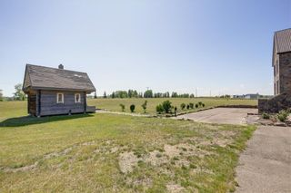 Photo 47: 3 Shannon View: Rural Foothills County Detached for sale : MLS®# A1081096