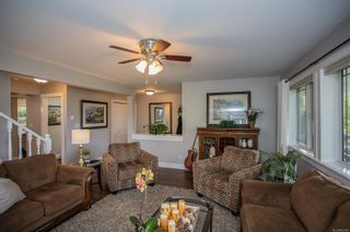 Photo 11: 5480 Mildmay Rd in : Na Pleasant Valley House for sale (Nanaimo)  : MLS®# 863146