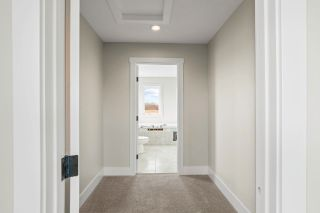 Photo 33: 42011 TWP RD 624: Rural Bonnyville M.D. House for sale : MLS®# E4248611