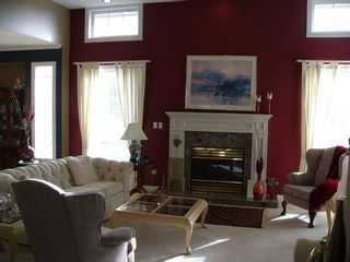 "Photo 3: 14 31450 SPUR Avenue in Abbotsford: Abbotsford West Townhouse for sale in ""Lakepointe Villas"" : MLS®# R2120781"