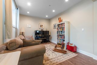 Photo 15: 1473 E 20TH Avenue in Vancouver: Knight House for sale (Vancouver East)  : MLS®# R2601900