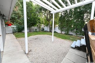 Photo 39: 9 Pinewood Road in Regina: Whitmore Park Residential for sale : MLS®# SK867701