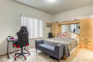 Photo 15: 12175 98A Avenue in Surrey: Cedar Hills House for sale (North Surrey)  : MLS®# R2500250