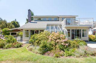 Photo 3: 50 Bradene Rd in Metchosin: Me Albert Head House for sale : MLS®# 703062