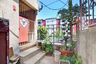 Photo 6: 729 Yale Street in Los Angeles: Residential Income for sale (CHNA - Chinatown)  : MLS®# AR21154455